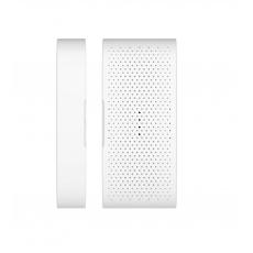 iGET SECURITY DP4 - bezdrátový smart detektor pro dveře/okna pro alarm M4