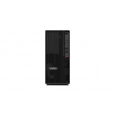 Lenovo TS P340 TWR/i7-10700/16G/512/DVD/INT/W10P