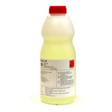 Sanitační přípravek Habla CIP 1kg
