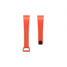Xiaomi Mi Band 4C náhradní řemínek Orange