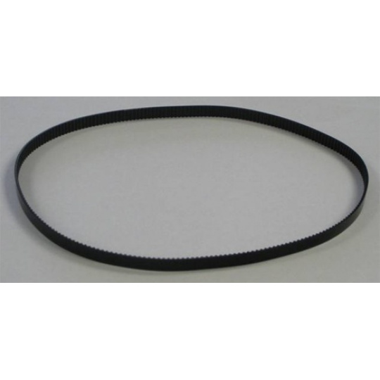 Kit Drive Belt for 300 dpi AND 600 dpi ZMx00