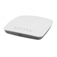 NETGEAR Insight Managed Smart Cloud Wireless Access Point, WAC510
