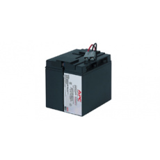 Battery replacement kit RBC7
