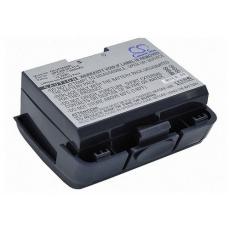 Baterie VX 520 pro Vx520 s GPRS s baterkou