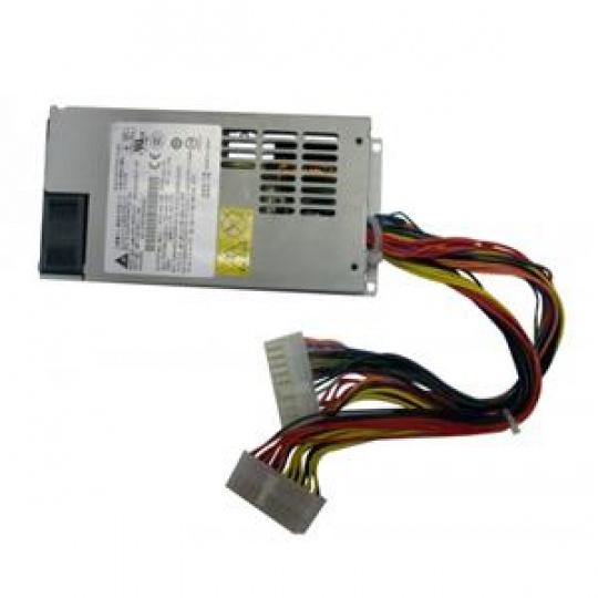 QNAP Power adaptor for 6 Bay NAS