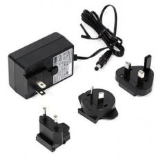 Synology Adapter 24W Set
