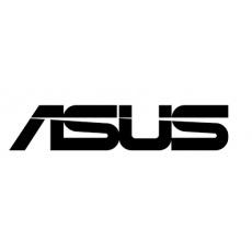 Asus orig. baterie MX555 BATT ATL Li-Polymer