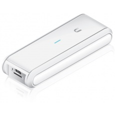 UBNT UC-CK - UniFi Controller, Cloud Key