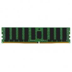 8GB DDR4-2666MHz Reg ECC pro Dell