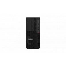 Lenovo TS P340 TWR/i5-10500/16G/512/DVD/W10P