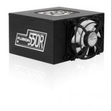 zdroj Arctic Cooling Fusion 550 (Bulk) ATX 2.2