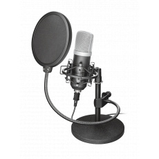 mikrofon TRUST GXT 252 Emita Streaming Microphone