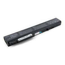 WE baterie pro HP EliteBook 8530p 14.4V 4400mAh