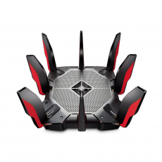 TP-Link Archer AX11000 WiFi TriBand Gaming router