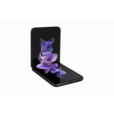 Samsung Galaxy Z Flip 3 128GB Black