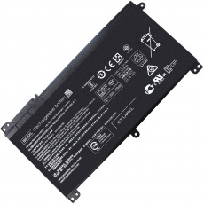 2-POWER Baterie 11,55V 3630mAh pro HP Pavilion x360 11-u000,13-u000,13-u100, HP ProBook x360 11 G1/G