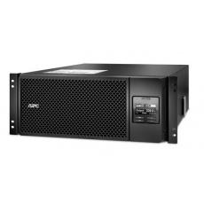 APC Smart-UPS SRT 2200VA online 230V