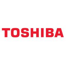 Toshiba FLIP-TOP zásuvka FC4484 včetně vložky