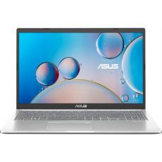ASUS P1511/15,6''/i5-1035G1 (4C/8T)/8GB/256GB SSD/Card Reader/W10P/Grey/2Y PUR