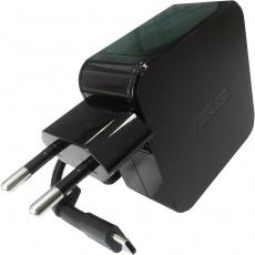 Asus orig. adaptér 65W PD 2P (TYPE C)