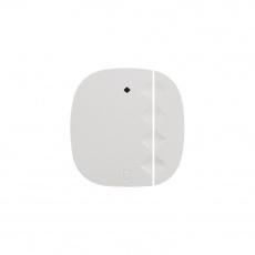 iGET SECURITY P4v2 - bezdrátový detektor pro dveře/okna pro alarm M3B a M2B