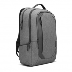 """Lenovo Business Casual 17"""" backpack"""