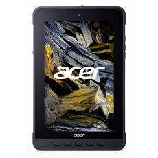 """Acer Enduro T1 (ET108-11A) - 8T""""/MT8385/64GB/4G/WXGA IPS/IP54/Android 9"""