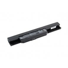 Baterie AVACOM NOAS-K53N-N22 pro Asus A43/A53/A45/X84 Li-Ion 10,8V 4400mAh