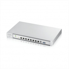 Zyxel Nebula Cloud Managed Security Gateway (Dual WAN) NSG300