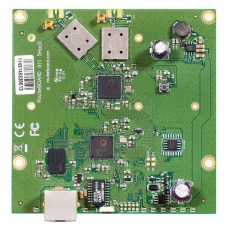 Mikrotik RB911-5HacD MikroTik RouterBOARD