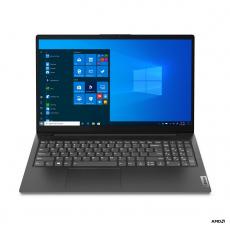 Lenovo V15 15.6'' FHD, Ryzen 3 5300U, 8GB, 256GB, Windows 10