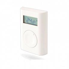 Bezdrátový pokojový termostat JA-150TP