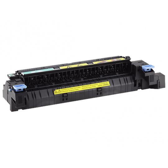 HP LaserJet 220V Fuser Kit (CE515A)