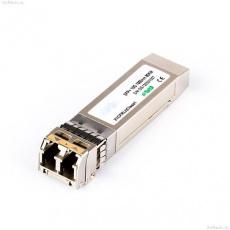 SFP+  10G WDMA 1270/1330 20km Cisco