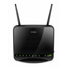 D-Link DWR-953 Wireless AC1200 4G LTE Gigabit router