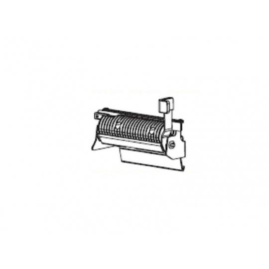 Odlepovací modul (Peel Off) k ZM400