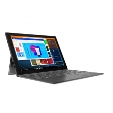 """Lenovo IdeaPad Duet 3 10IGL5-LTE, 10.3"""" WUXGA, Pentium N5030, 8GB, 128GB, LTE, Pen, Windows 10 Pro"""