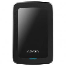 ADATA HV300 5TB ext. HDD černý