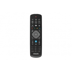Philips HTV - RC line Media Suite/Signature