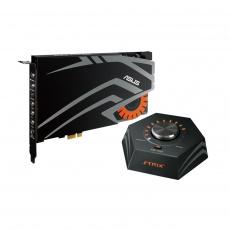 ASUS STRIX RAID PRO - 7.1 PCIe