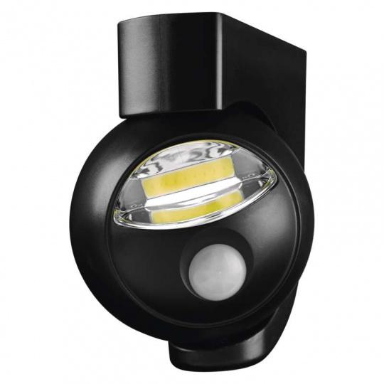 EMOS LED Noční světlo na baterie (P3312)