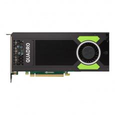 Lenovo Nvidia Quadro M4000 8GB GDDR5 DP x 4 SK