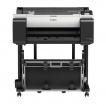 Tiskárny velkoformátové inkoustové a plotry