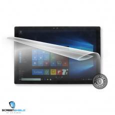 Screenshield™ MICROSOFT Surface Pro 4 ochranná fólie na displej