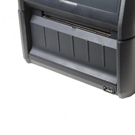 Honeywell Senzor odebrání štítku pro PD43