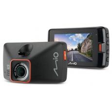 "Kamera do auta MIO MiVue 795 2.5K QHD, 2,7"" LCD"