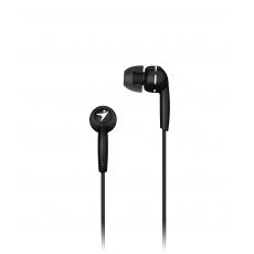 Sluchátka Genius HS-M320 mobile headset, black