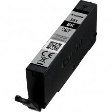 Canon INK CLI-581 BK
