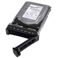 "DELL 2TB 7.2K RPM NL SAS 12Gbps 512n 3.5"" HotPlug pro PE T340/T440/T640"