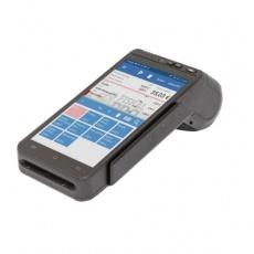 Registrační pokladna (EET CZ) s platebním terminálem FiskalPRO A8